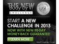 90 Day Challenge...Body by Vi