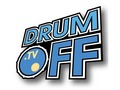 Drummers Wanted for DrumOff.TV This Summer