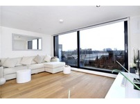 1 bedroom apartment to rent Great West Road