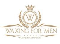 Waxing for Men Wolverhampton