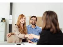 Same Day Loans Direct Lenders