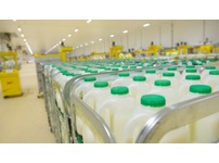 Milk and Dairy Product suppliers