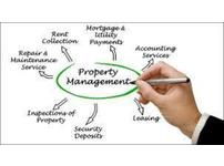 Get Property Management service in London from Filtons Stratford Ltd