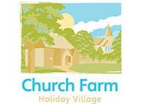 Holiday Homes/ Static Caravan for sale at Church Farm, Chichester, West Sussex, Near Hayling Island