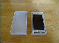 Iphone 6 still in the box
