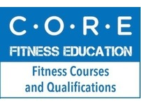 Become a Group Exercise / Studio Instructor