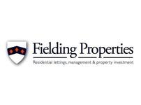 Fielding Properties