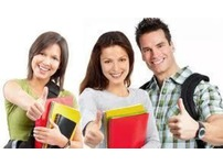 Research Paper Editing Service