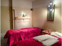 FEMALE MASSAGE THERAPISTS FOR POSITIONS  IN  LETCHWORTH  GARDEN CITY