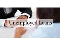 Unemployed Tenant Loans on Fresh Deal, with Flexi Repayment Terms