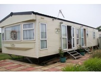 Cheap DG GCH Static Carvan for sale near Bournemouth