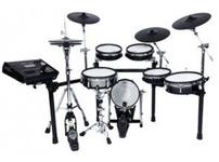 Electronic Drum Kits Bundle Deals at Wembley Music Centre