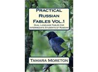 Practical Russian Fables Vol.1