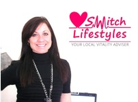 WWW.SWITCHLIFESTYLES.CO.UK DONCASTER, SCUNTHORPE AND GAINSBOROUGH.