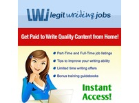 Writer, art, work from home, earn money online