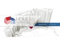 Hire an Architectural Design Firm in Bristol  - Flat Fee Services Starting from as LOW as £549!