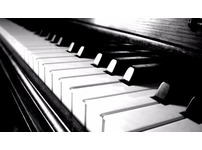 Hear&Play Piano Lessons - learn popular songs without score