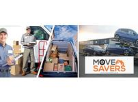 Get cheap House Removals or Man with a Van quote from quality removal and delivery companies anywhere in the UK. Compare quotes and save time and mone