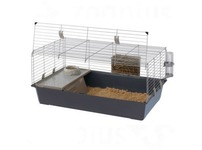 brand new rabbit guinea pig cages and hutches, runs, accessories, delivery available