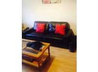 Beautiful sofas for sale