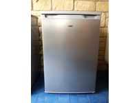 FRIDGE (perfect) with 18 mths Guarantee cover