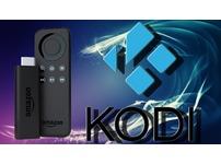 kodi installation service for your firestick or amazon fire tv box