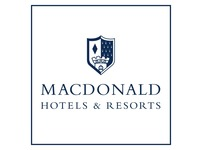 Food and Beverage Assistants for Macdonalds Hotel & Spa Portal
