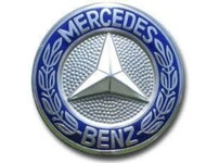 Mercedes BMW AUDI SERVICE -REPAIR -CAR CLINIC