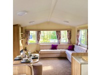 Willerby Rio Gold, Affordable Luxury Holiday, Cumbria, kendal, lancashire, windermere other payment methods available