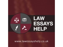Law Essay - Get Up To 50% Discount On All Orders