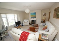 2 bedroom flat to let -in  in Brighton