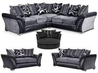 BRAND NEW Shannon sofas