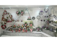 Artemisia Floral Art - the flower and gift shop
