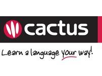 Spanish Evening Language Courses Brighton
