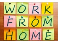Home Typist / Ads Admin - Working From Home