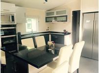Carneby envoy hybrid lodge, luxury holiday home the lakes 5* park, kendal, cumbria, Windermere, lakelands