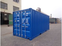 Shipping Container to rent in Nailsea