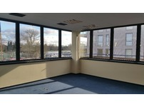 Office space for rent in Brentford starting at £195 pm