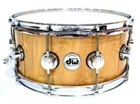 Buy Snare Drums at Wembley Music Centre