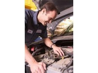 Mechanic Mobile Car Mechanic Chesterfield Areas Tel / Text: 07495 - 213420