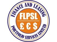 In case you have need for Financial Loan/ BG/SBLC/MTN.