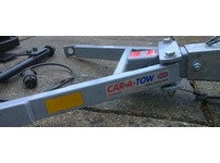 CAR-A-TOW SYSTEM
