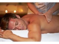 Full body massage - Relax, indulge and feel welcome