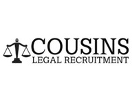 Apply Online for Immigration Solicitor Jobs in London