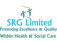 Domiciliary Carer - Full and Part Time: Stevenage, Baldock, Letchworth, Hitchin