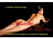 Madeline : The Whore of Paris