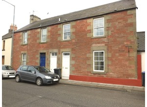 Lovely 3 bedroom house in Greenlaw, Scottish Borders