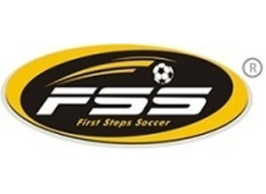 Master Your Child's Soccer Skills at First Step Soccer
