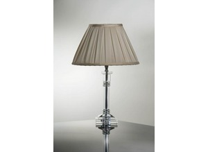 Table Lamp Shades For Sale In UK View 108 Bargains