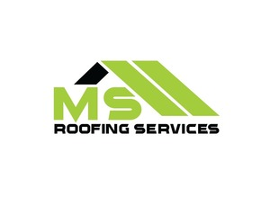 MS Roofing Services